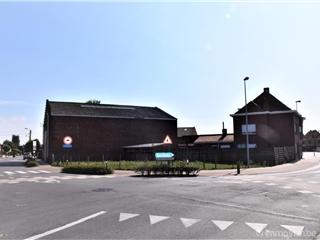 Terrain à bâtir à vendre Harelbeke (RAP55073)
