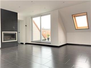 Flat - Apartment for sale Wevelgem (RAQ10649)