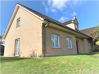 Villa à vendre Vichte (RAP66818)