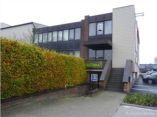 Office space for rent Bocholt (RAJ07577)