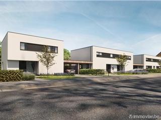 Residence for sale Bilzen (RAP60992)