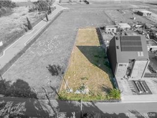 Development site for sale Tongeren (RAP58446)