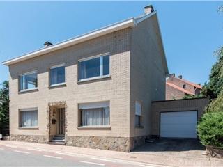Maison à vendre Gingelom (RAP73565)