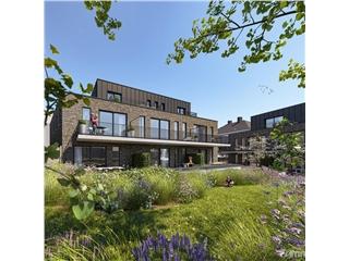 Duplex à vendre Schepdaal (RAL39700)