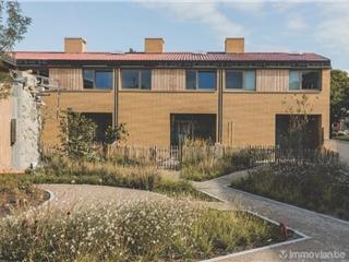 Residence for sale Machelen (RAJ20013)