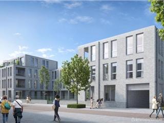 Flat - Apartment for sale Machelen (RAM22861)