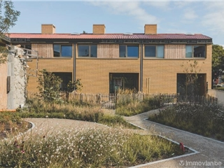 Residence for sale Machelen (RAJ20016)