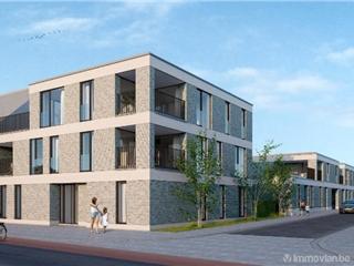 Rez-De-Chaussée à vendre Dilsen-Stokkem (RAJ86557)