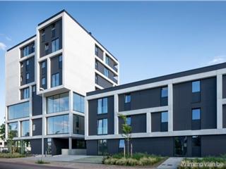 Appartement à vendre Hasselt (RAG63593)