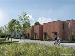 Huis te koop Overpelt (RAP41469)