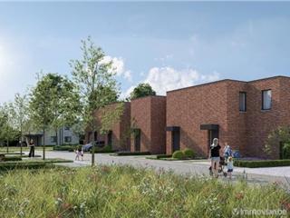 Residence for sale Overpelt (RAP41469)