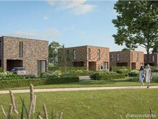 Residence for sale Genk (RAJ98438)
