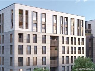 Flat - Apartment for sale Hasselt (RAI37398)