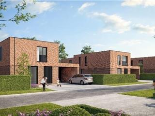 Huis te koop Lanaken (RAJ79316)