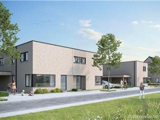 Maison à vendre Dilsen-Stokkem (RAI04715)