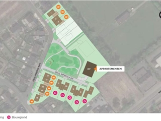 Development site for sale Diepenbeek (RAO42312)