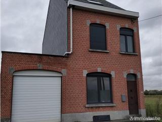 Maison à vendre Vilvorde (RAN47542)