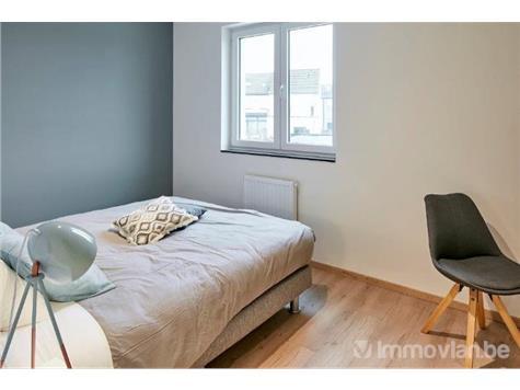 Flat for sale - 1800 Vilvoorde (RAG75804)