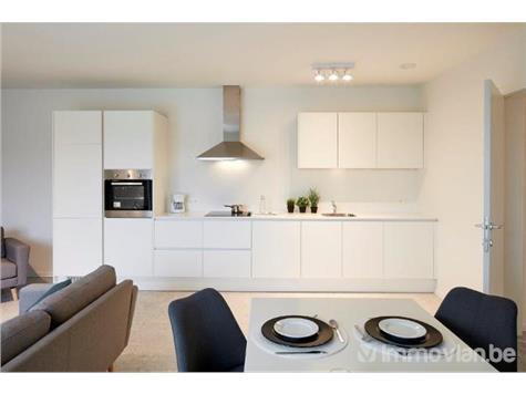 Flat for sale - 1800 Vilvoorde (RAG75803)