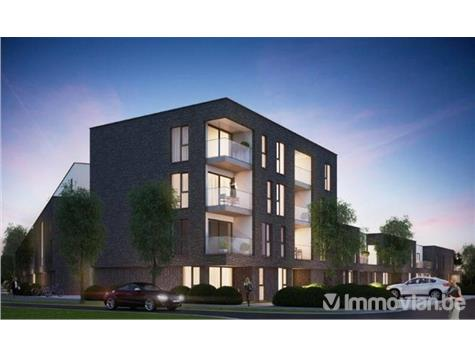 Flat for sale - 1800 Vilvoorde (RAG75801)