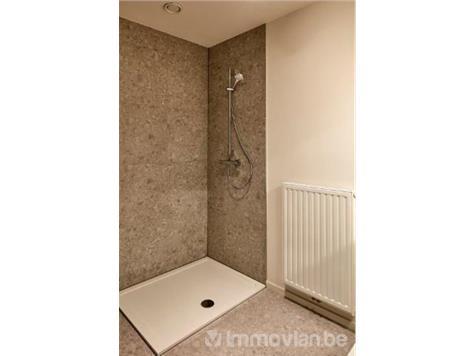 Flat for sale - 1800 Vilvoorde (RAG75792)