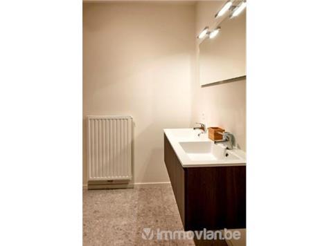 Flat for sale - 1800 Vilvoorde (RAG75798)
