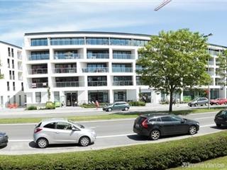 Garage à vendre Ostende (RAJ20817)