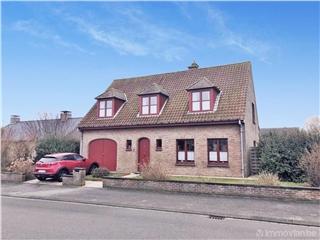 Villa te koop Oostende (RAQ68598)