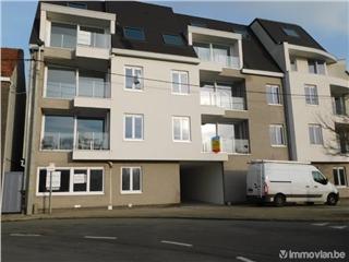 Appartement te huur Evergem (RAQ09253)