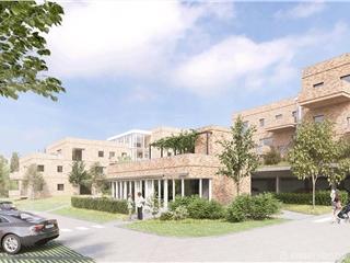 Flat - Apartment for sale Sint-Joris-Winge (RAP94572)