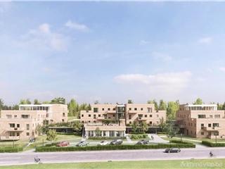 Flat - Apartment for sale Sint-Joris-Winge (RAP94576)