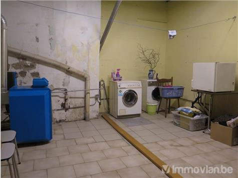 Maison à vendre - 3300 Tienen (RWB61465)