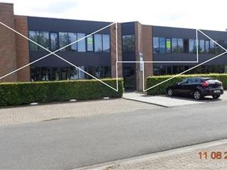 Kantoor te koop Kortrijk (RAK09985)