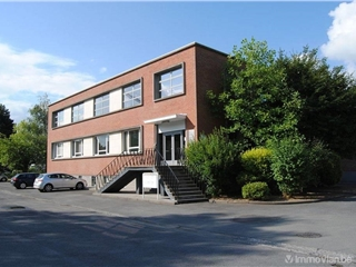 Office space for rent Dottignies (RAL35869)