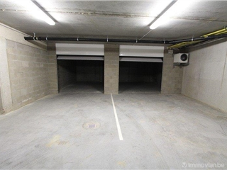 Garage for sale Gistel (RAG45601)