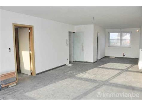 Flat in public sale - 9450 Denderhoutem (RAH33510)