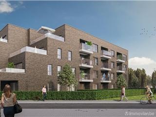 Appartement te koop Halle (RAP55553)