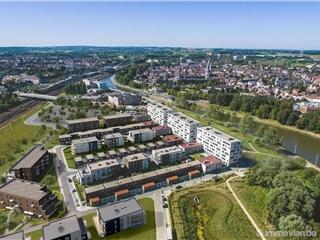 Appartement te koop Halle (RAP55566)