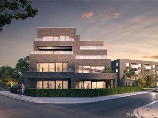 Appartement te koop Halle (RAP55565)