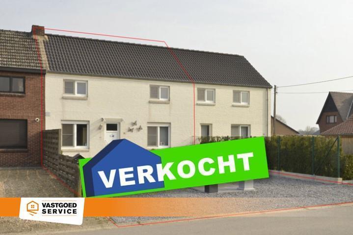 House for sale Meeuwen (RAG52271)