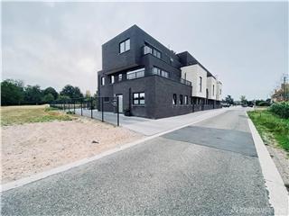 Garage for sale Beveren (RAQ63743)