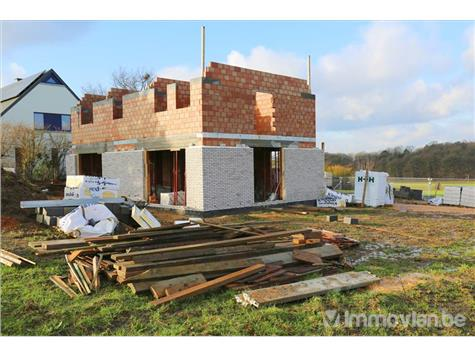 House for sale - 5100 Wierde (RWB26061)