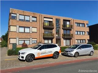 Appartement à vendre Machelen (RAN57764)
