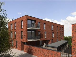 Appartement à vendre Deurne (RAI44583)