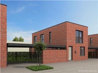 Huis te koop Deurne (RAJ92012)