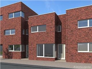 Huis te koop Deurne (RAK13808)