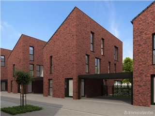 Residence for sale Deurne (RAI44553)