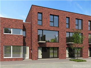 Residence for sale Deurne (RAK13819)