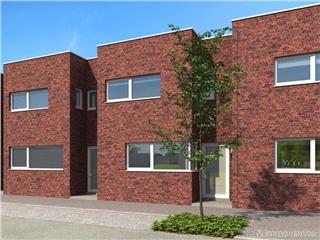 Residence for sale Deurne (RAK13816)