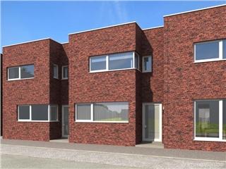 Residence for sale Deurne (RAK13812)
